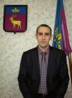 Рад приветствовать Вас на официальном сайте  Оленьевского сельского поселения Дубовского муниципального района Волгоградской области!